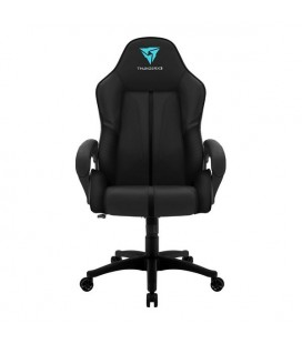 Chaise de jeu ThunderX3 BC1