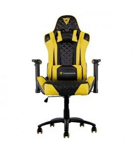 Chaise de jeu ThunderX3 TGC12
