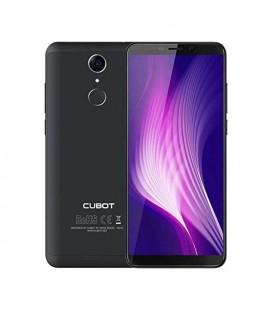 "Smartphone Cubot Nova 5,5"""" Quad Core 3 GB RAM 16 GB"