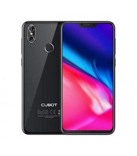 "Smartphone Cubot P20 6,18"""" Octa Core 4 GB RAM 64 GB"