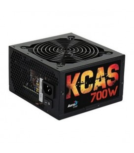Source d'alimentation Gaming Aerocool KCAS700 700W