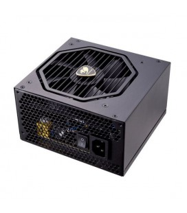 Source d'alimentation Gaming Cougar 31GS055.0003P 550W