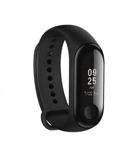 "Bracelet d'activités Xiaomi Mi Band 3 0,78"""" Noir"