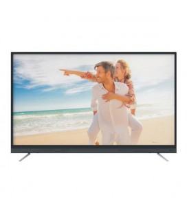 """TV intelligente Schneider 55SU702K 55"""""""" 4K Ultra HD DLED Noir"""
