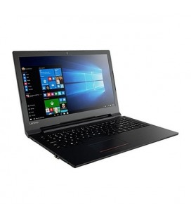"Notebook Lenovo 80TD0069SP 15,6"""" A9-9410 8GB RAM 256 GB SSD Noir"