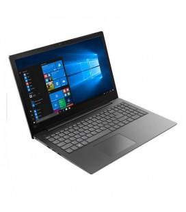 "Notebook Lenovo 81HL001ASP 15,6"""" Celeron N4000 4 GB RAM 500 GB HDD Gris"