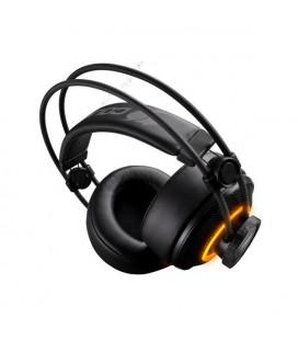 Casque avec Microphone Gaming Cougar 3H700U50B.0004