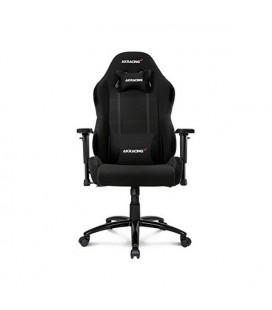 Chaise de jeu AKRacing AK-EX-EXWIDE