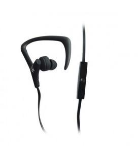 Écouteurs Sport Avec Microphone Ewent EW3559