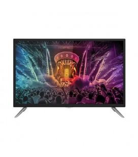 "TV intelligente Stream System BM32C1ST 32"""" HD Ready WIFI DLED Noir"