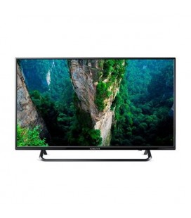 """TV intelligente Stream System BM40L81+ST 40"""""""" Full HD DLED Noir"""