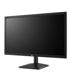 "Écran LG 24MK400H-B 23,8"""" Full HD LED Noir"