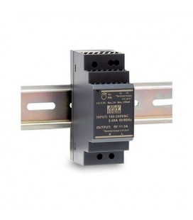 Adaptateur de courant D-Link DIS-H30-24 30W