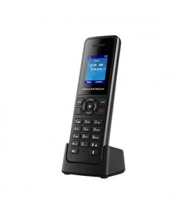 Téléphone IP Grandstream DECT DP-720