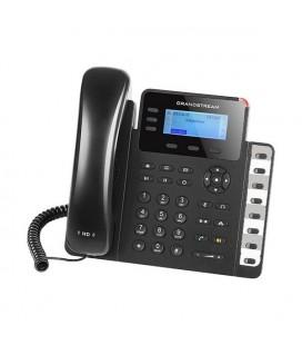 Téléphone IP Grandstream GXP-1630