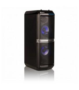 Haut-parleur NGS SkyHome Bluetooth Noir