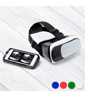 Lunettes de réalité Virtuelle 145244