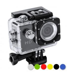 """Caméra de sport 2"""""""" LCD Full HD 145246"""