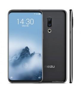 """Smartphone Meizu M16TH 6"""""""" Octa Core 8 GB RAM 128 GB"""