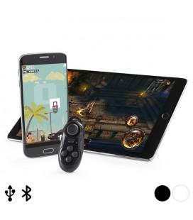Gamepad Bluetooth pour Smartphone USB 145157