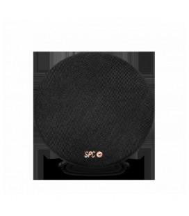 Haut-parleurs bluetooth portables SPC Sphere 4414N 20W Noir