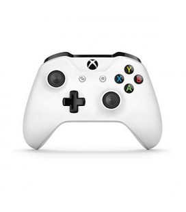 Manette Xbox One Microsoft TF5-00004