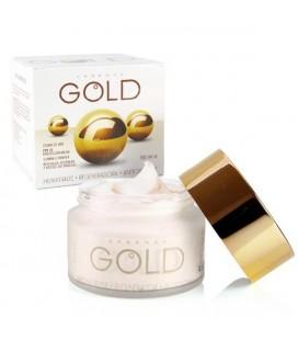 Crème Essence Gold
