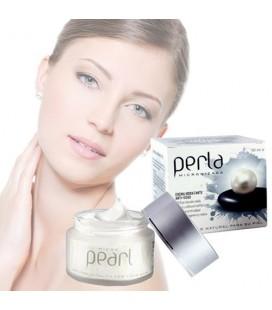 Crème Antirides Micro Pearl