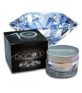 Crème Diamond Essence