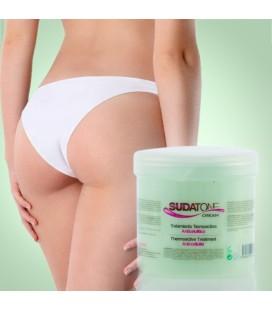 Crème Anti Céllulite Thermo Active Sudatone