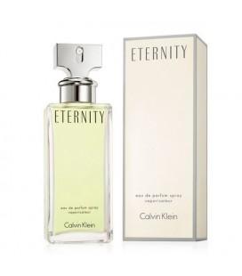 Parfum Femme Eternity Calvin Klein EDP