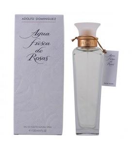 Parfum Femme Agua Fresca De Rosas Adolfo Dominguez EDT