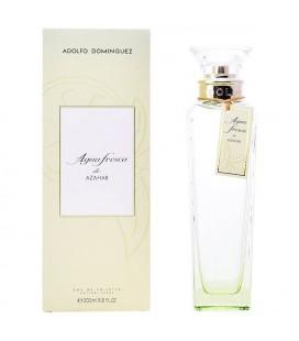 Parfum Femme Agua Fresca Azahar Adolfo Dominguez EDT