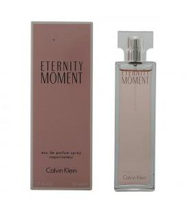 Parfum Femme Eternity Mot Calvin Klein EDP