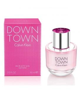 Parfum Femme Downtown Calvin Klein EDP