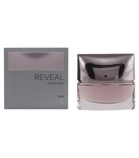 Parfum Homme Reveal Calvin Klein EDT