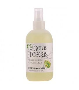 Parfum Unisexe Gotas Frescas Instituto Español EDC