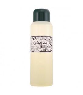 Parfum Unisexe Gotas De Mayfer Mayfer EDC