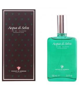 Parfum Homme Acqua Di Selva Victor EDC