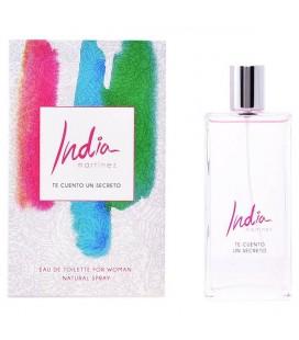 Parfum Femme India Martinez Singers EDT