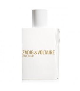 Parfum Femme Just Rock! Pour Elle Zadig & Voltaire EDP