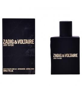 Parfum Homme Just Rock! Pour Lui Zadig & Voltaire EDT