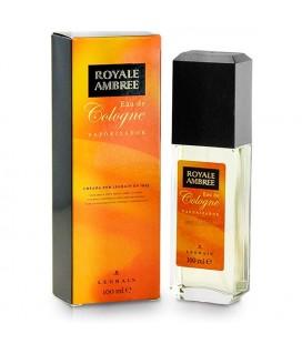 Parfum Unisexe Royale Ambree EDC