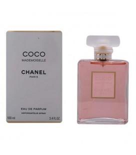Parfum Femme Coco Mademoiselle Chanel EDP