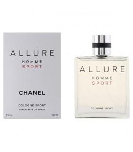Parfum Homme Allure Homme Sport Chanel EDC