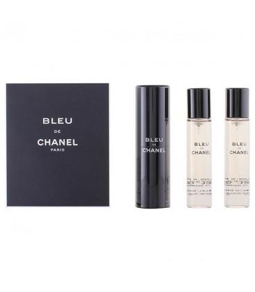 Parfum Homme Bleu Chanel EDP