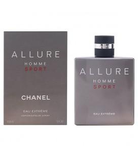 Parfum Homme Allure Homme Sport Extreme Chanel EDT
