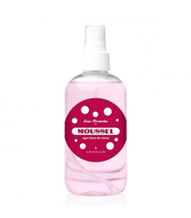 Parfum Unisexe Moussel Moussel EDC