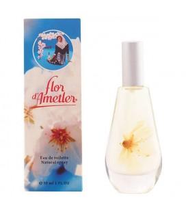 Parfum Femme Flor D'ametler Flor d'Ametler EDT