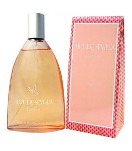 Parfum Femme Aire Sevilla Bella Aire Sevilla EDT